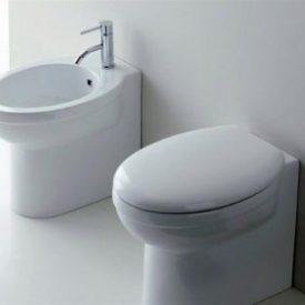 obiecte-sanitare-nero-ceramica-iceberg-stativ-280x280