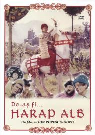 De-aș-fi…-Harap-Alb-1965